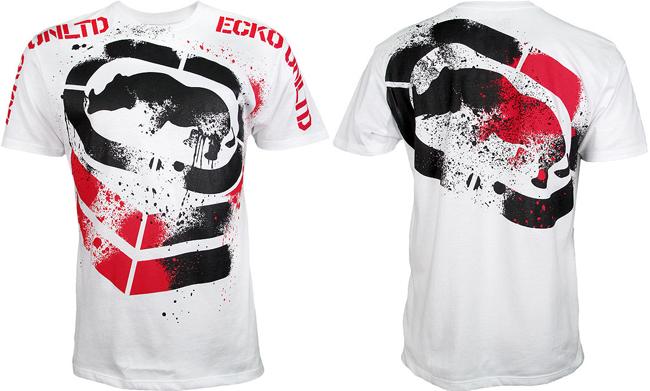 ecko-mma-urban-assault-shirt
