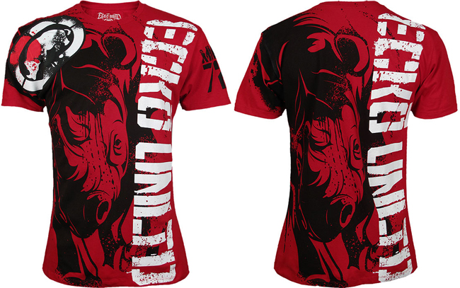 ecko-rhino-blast-shirt-red