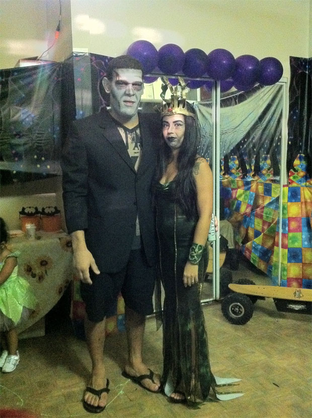 halloween-bigfoot-silva