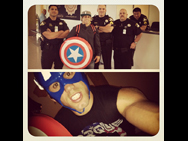 halloween-fight-style-urijah-faber
