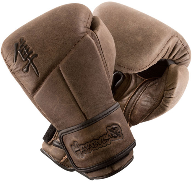 hayabusa-kanpeki-2.0-elite-gloves