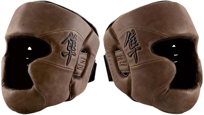 hayabusa-kanpeki-2.0-headgear