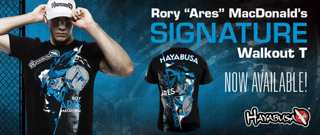 hayabusa-rory-macdonald-signature-shirt