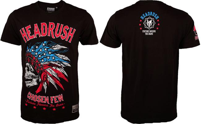 headrush-american-flag-skull-shirt
