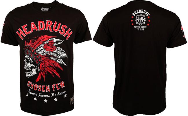 headrush-canadian-flag-skull-shirt