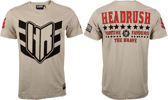 headrush-hr-army-shirt
