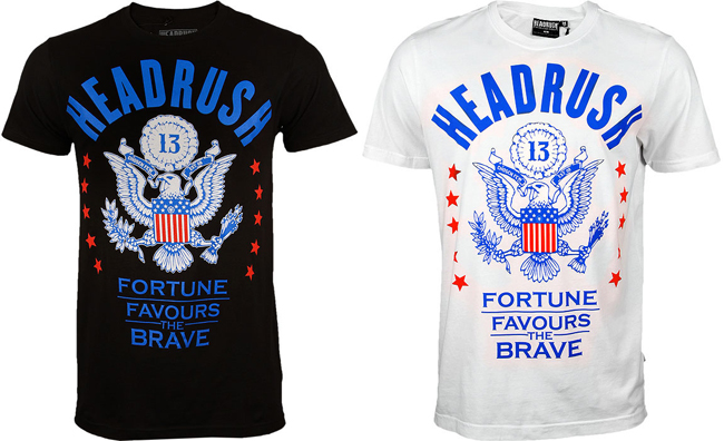 headrush-liberty-shirt