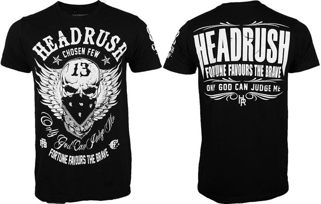 headrush-ruff-ryders-shirt