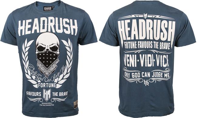 headrush-veni-vidi-vici-shirt-blue
