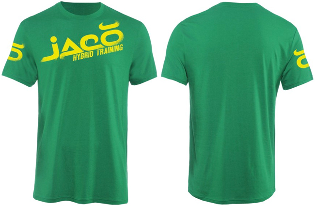 jaco-michael-johnson-shirt