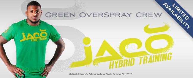 jaco-overspray-green-shirt
