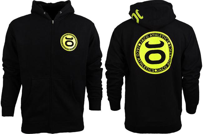 jaco-sugafly-athletics-team-hoodie