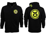 jaco-sugafly-hoodie