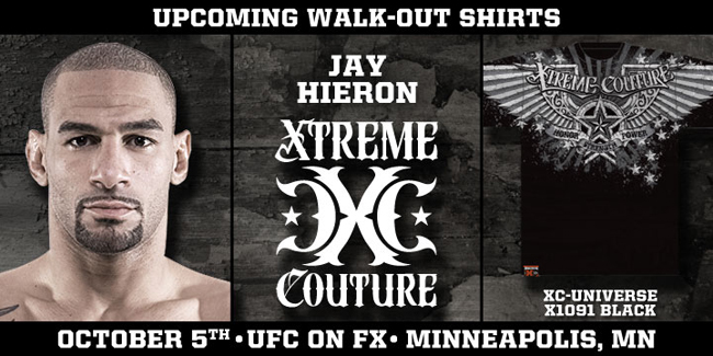 jay-hieron-ufc-on-fx-5-shirt