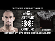 jay-hieron-walkout-shirt