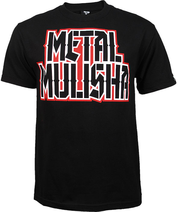 metal-mulisha-challenger-shirt