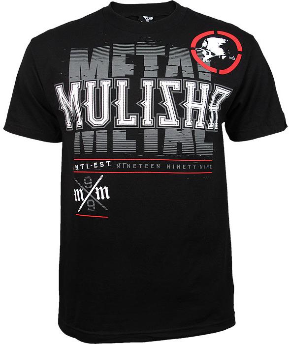 metal-mulisha-despised-shirt-black