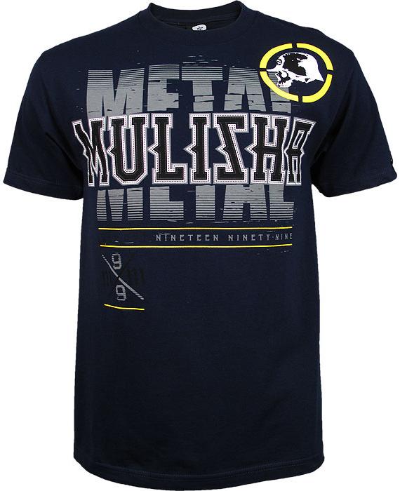 metal-mulisha-despised-shirt-navy