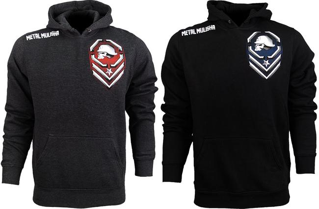 metal-mulisha-flight-hoodie