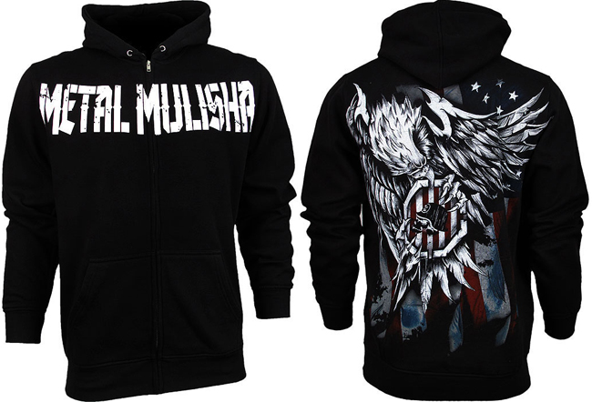 metal-mulisha-loyal-hoodie