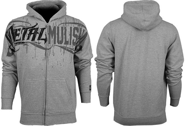 metal-mulisha-re-charge-hoodie