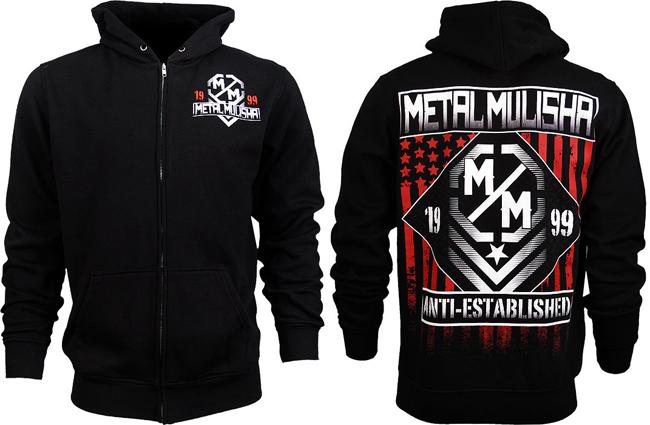 metal-mulisha-set-hoodie