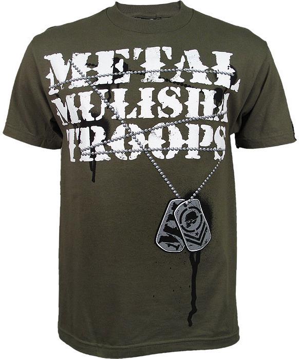 metal-mulisha-tags-shirt