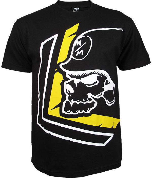 metal-mulisha-warned-shirt