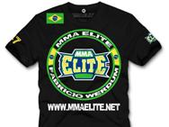 mma-elite-fabricio-werdum-t-shirt