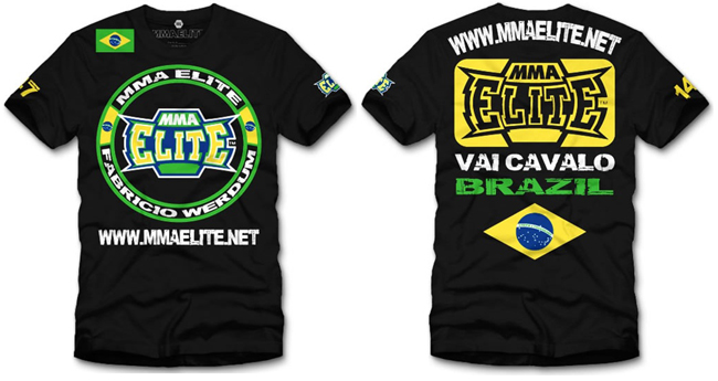 mma-elite-fabrico-werdum-shirt