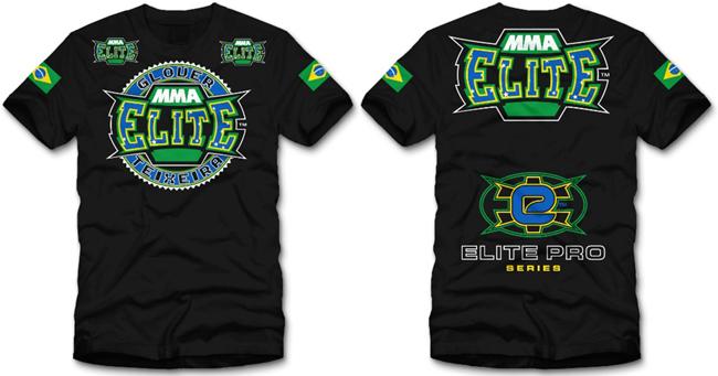 mma-elite-glover-teixeira-ufc-153-shirt