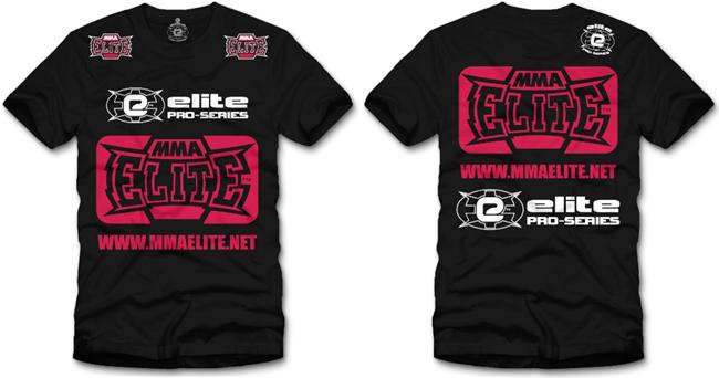 mma-elite-pro-series-walkout-shirt