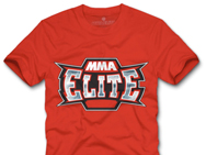 mma-elite-winged-shirt
