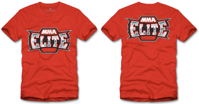 mma-elite-winged-training-shirt