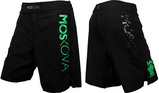 moskova-fight-shorts