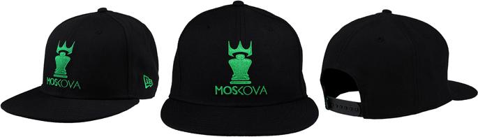 moskova-hat