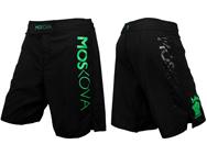 moskova-mma-shorts