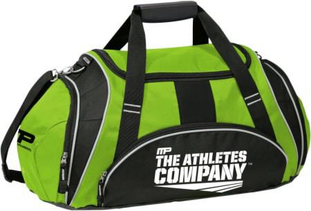 musclepharm-bag