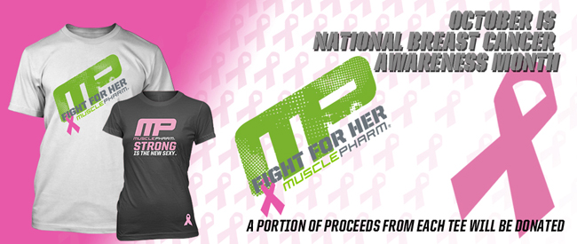 musclepharm-breast-cancer-awreness-shirts
