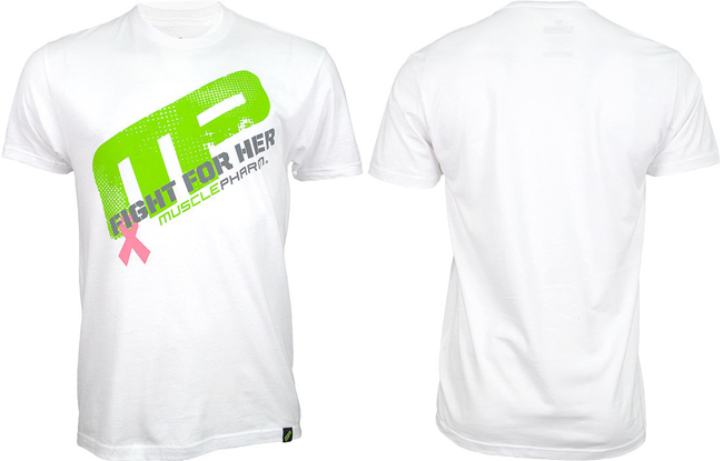 musclepharm-fight-for-her-shirt