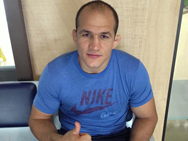 nike-junior-dos-santos