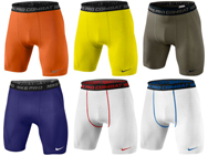 nike-pro-combat-compression-shorts
