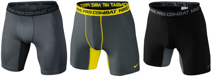 nike-pro-combat-core-comp-shorts