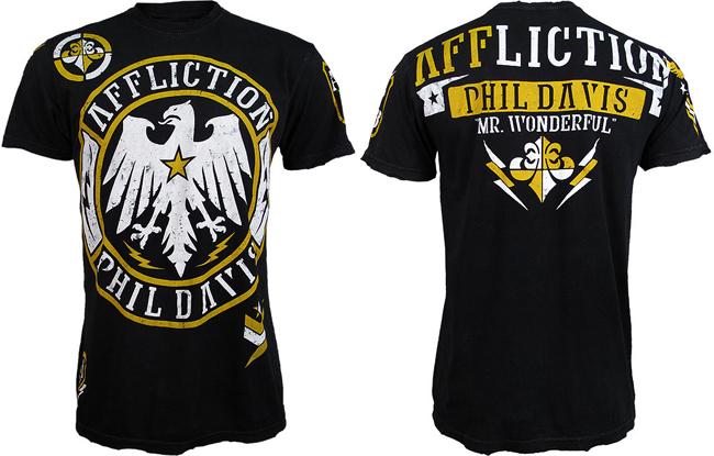 phil-davis-ufc-153-walkout-shirt
