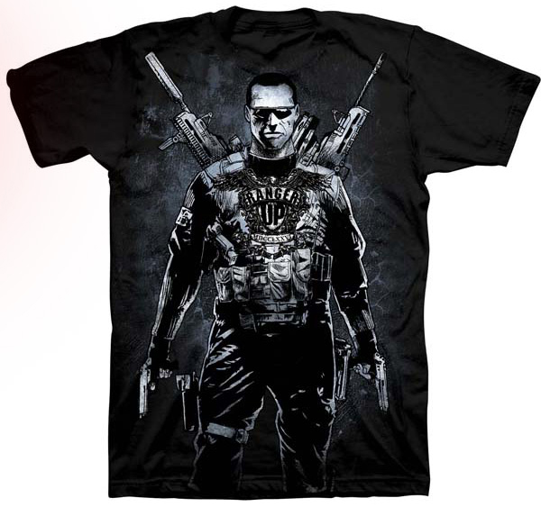 ranger-up-zombie-apocalypse-shirt-front