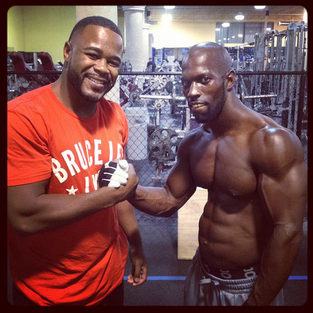 rashad-evans-roots-of-fight