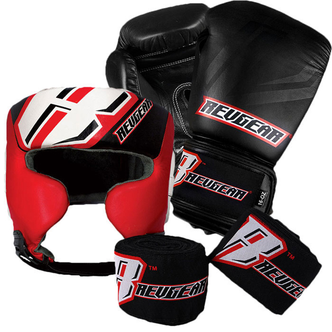 revgear-boxing-bundle