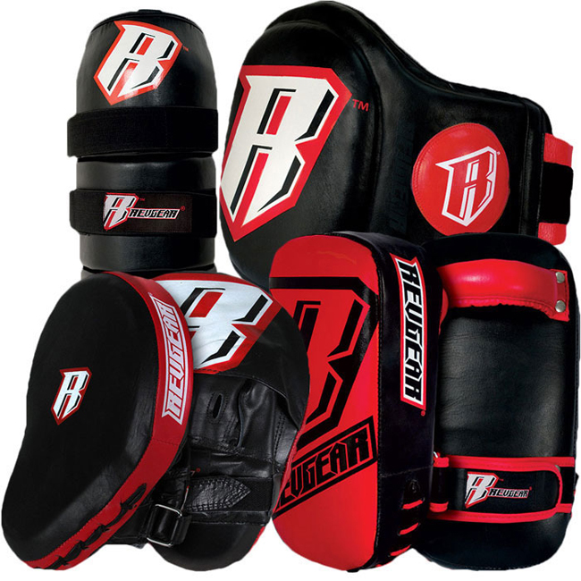 revgear-coaches-bundle