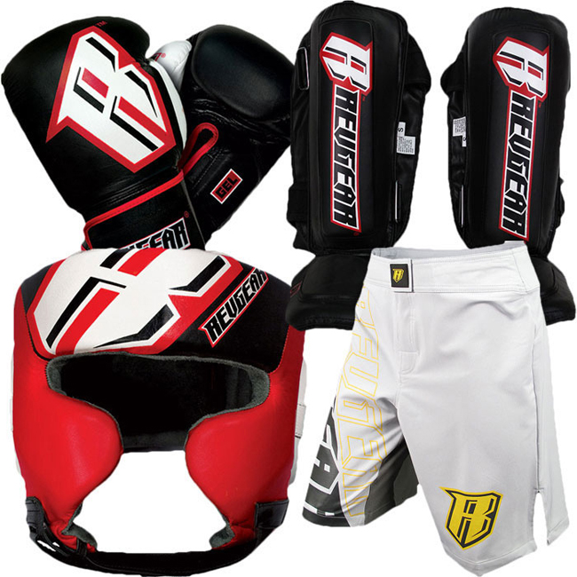 Find great deals on eBay for revgear gloves and revgear mma gloves. Shop with confidence.