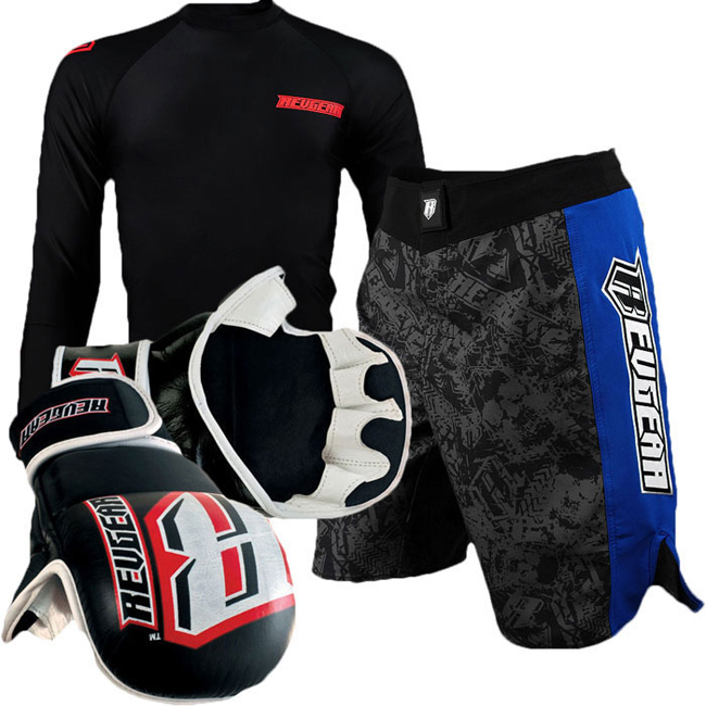 revgear-training-bundle